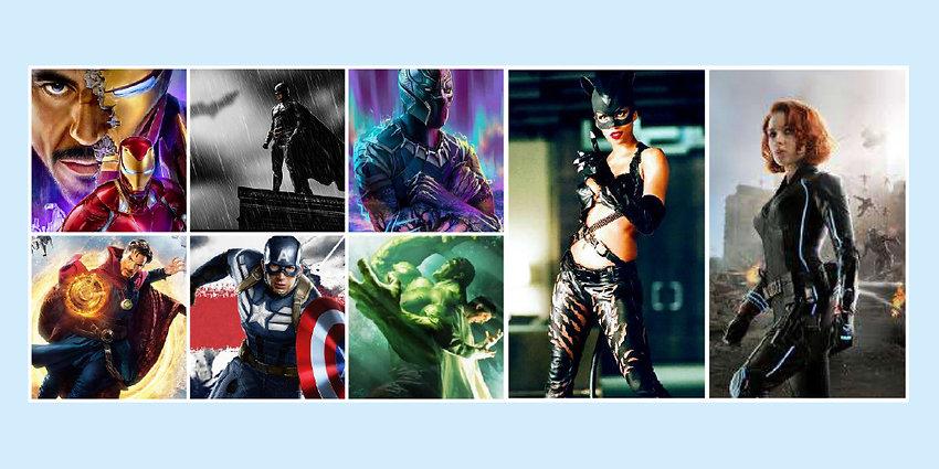 heroes_cover.jpg