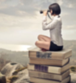 image001_edited_edited.jpg