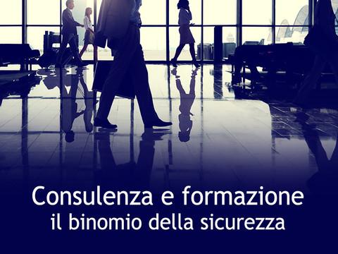 TRAVEL RISK: 30 mila le aziende italiane coinvolte