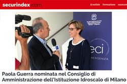 Securindex_Idroscalo
