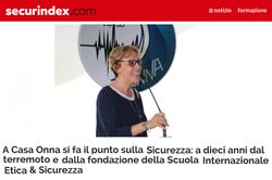 Securindex_Aquila