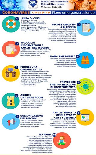 Inforgrafica_2_sito.png