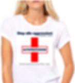 Stop_T-shirt.png