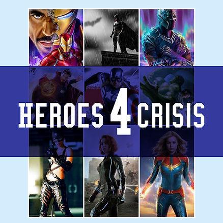 cover_heros4crisis.jpg