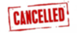 visa-cancelled-o5h5q2ndhvkyq6mx6ap9sj4dh