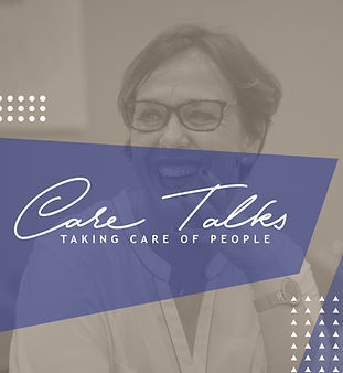 care_talks_cover.jpg