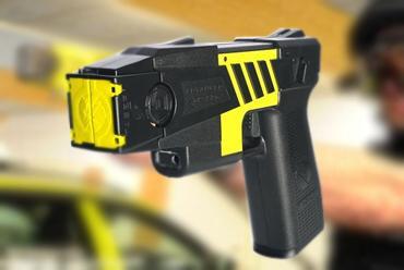 Taser e strumenti non-lethal: tra tutela dell'operatore e proporzionalità della risposta di Security