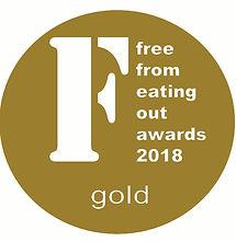 FFEOA 18 gold.jpg