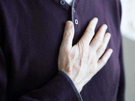 Healing my heart arrhythmia – from atrial fibrillation to an open heart