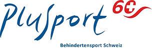 logo_plusport_de.jpg