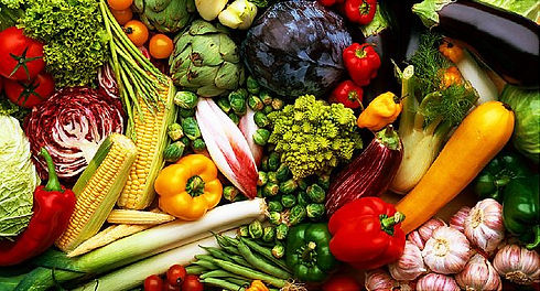 650x350_powerhouse_vegetables_slideshow.jpg