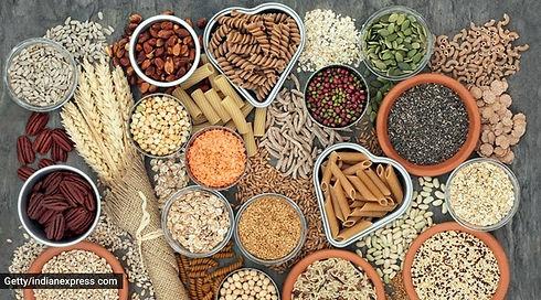whole-grains_1200_getty.jpg