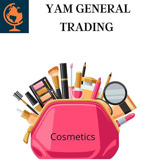 yam cosmetics_edited.jpg