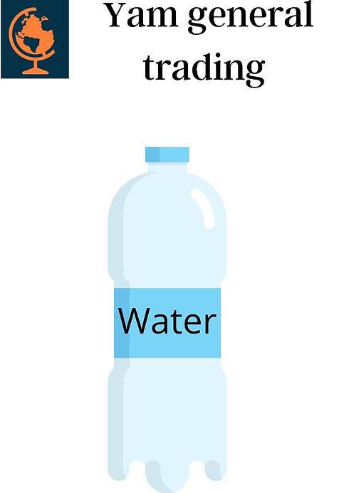 YAM WATER.jpeg