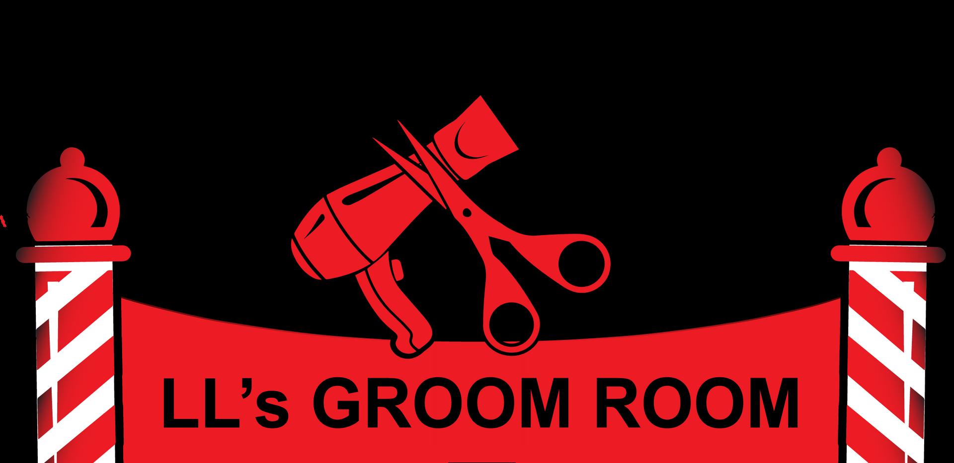 LL's Groom Room.png