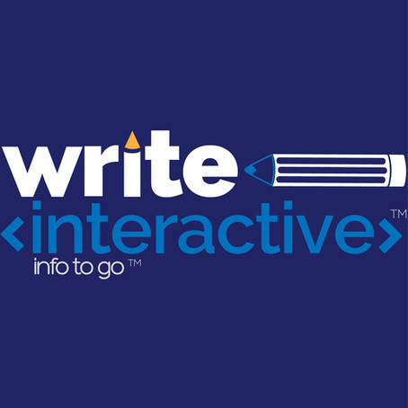 Ex-Biogen Exec Launches Writeinteractive to Tackle 'Documentation Crisis' for Pharma and Beyond