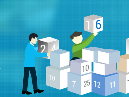 How to Build a Custom List in SharePoint 2013