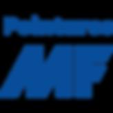 MF_Logo_V_FR_Bleu_RGB-petite.png