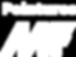 MF_Logo_V_FR_Blanc-site.png