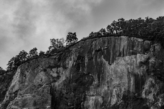 Bonawe quarry.jpg