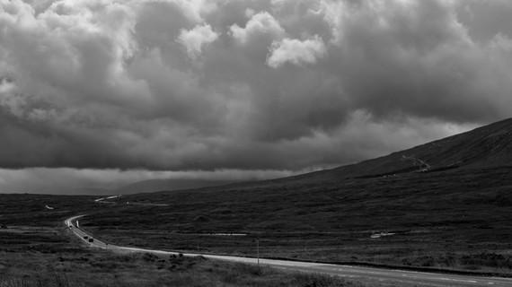 Clouds over Glencoe.jpg