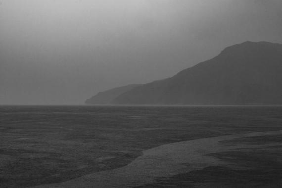 Rain over Loch Etive.jpg