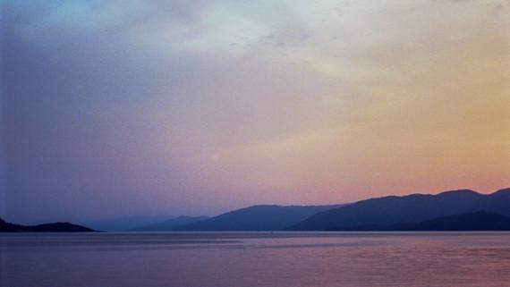 Loch Linnhe.jpg