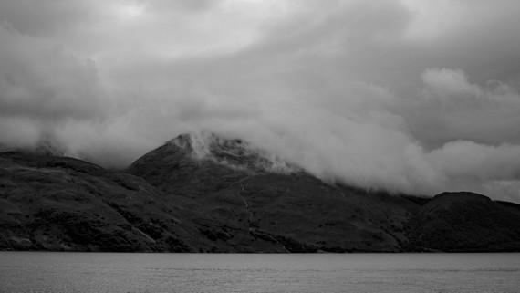 Lochside clouds.jpg
