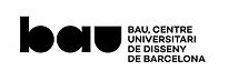 BAU_Centro_Universitario_de_Diseño_de_B