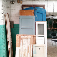 Library of upcycled materials.jpg