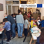 EU FUNDED TransfoLAB BCN.png