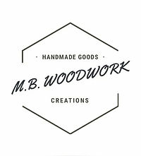 M.B. Woodwork creations.jpeg