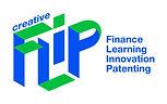 FLIP_Logo_bluegreen_horz.jpg