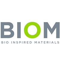 BIOM logo250_70dpi .png