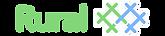 Logo_Rural_PM-2-640x138.png