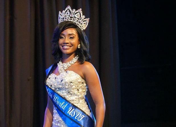 Miss-World-USVI-2019-1_edited.jpg