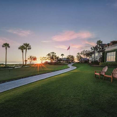 4 Amazing Southeast Properties - Getaways Within Driving Distance