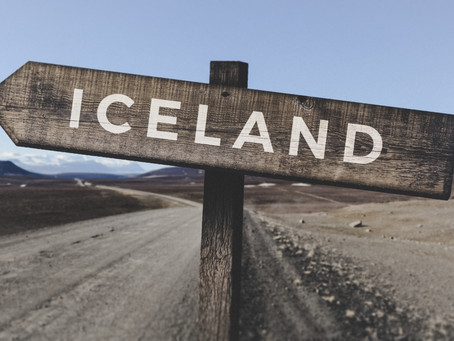 5 Fun & Unique Things to Do on Your Next Trip to Iceland