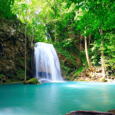 Costa Rica - 5 Places to See Art