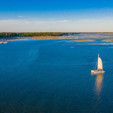 9 Best Ways to Experience Hilton Head Island & Bluffton (From a Local)