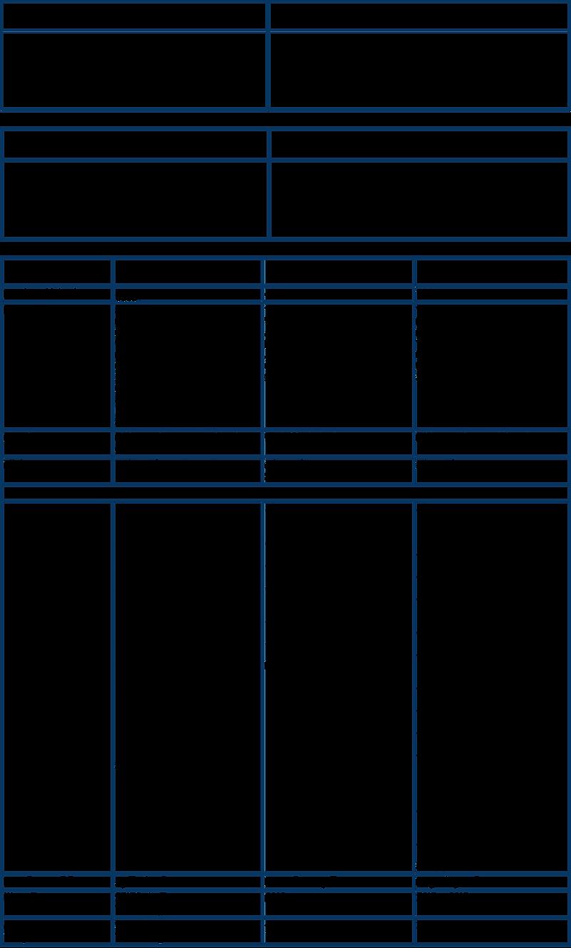 Sailing Comparison Chart.png