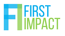 firstimpactlogo.png