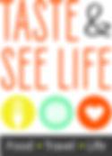 TSL-logo_cmyk1-e1438295464491.jpg