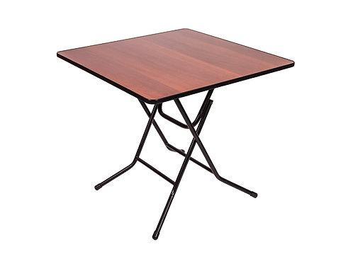 Банкетный стол прямоугольный  90x90