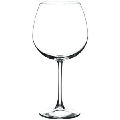 Бокал для  вина. Объём: 450 мл
