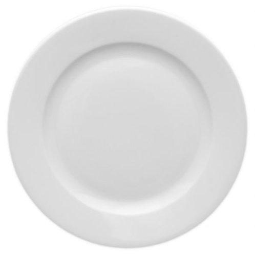 тарелка круглая 22.5