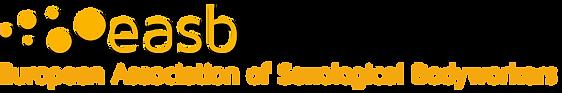 Logo4_Orange.png
