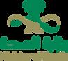 1200px-Saudi_Ministry_of_Health_Logo.svg