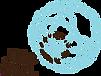 entity-24495.png