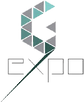 G expo.png